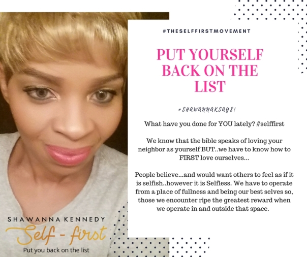 Selffirst Empower (1)