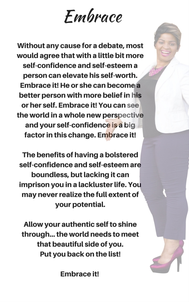 Shawanna Kennedy Build Confidence and Get what you Desire (2)