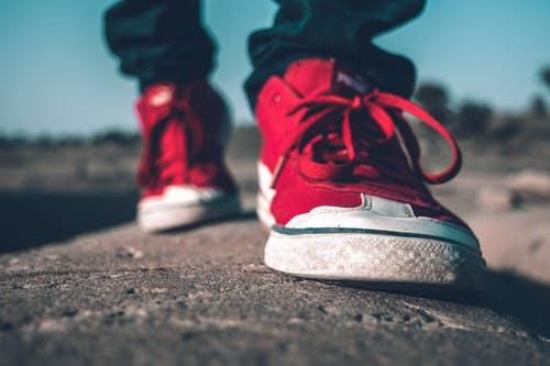 Walking-2016144